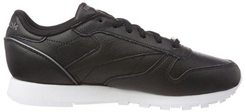 De Noir Gymnastique Bs9879 Gold Femme Reebok blackwhiterose Chaussures XdqEtx44wF