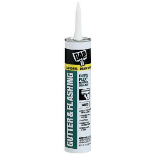 dap-18182-white-gutter-and-flashing-sealant-101-ounce