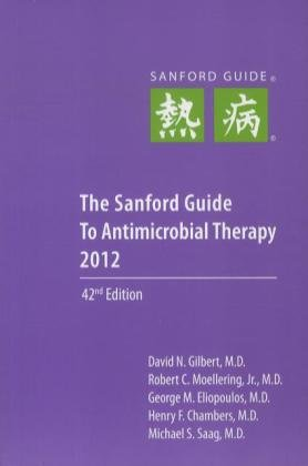 strand s supplies on amazon com marketplace sellerratings com sanford guide to antimicrobial therapy 2012 pdf free Sanford Guide Chart