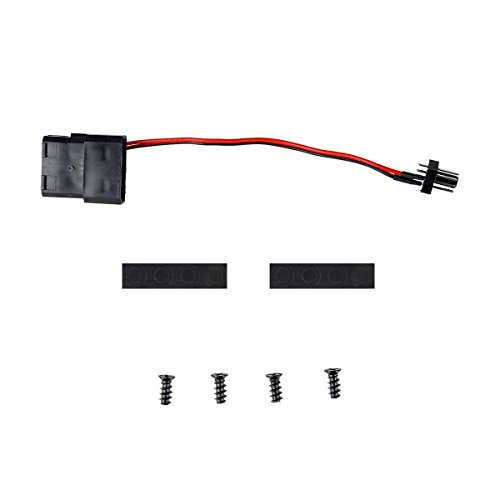 Build My PC, PC Builder, EVGA 400-HY-FX13-KR