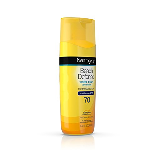 Neutrogena-Beach-Defense-Sunscreen-Body-Lotion-Broad-Spectrum-Spf-70-67-Ounce
