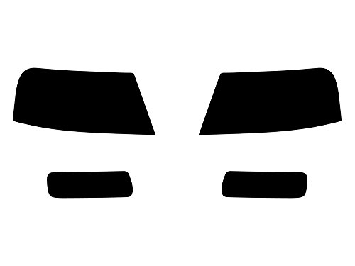 05 f150 headlight covers - 8