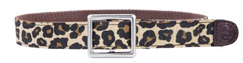 leopard-velcro-adjustable-toddler-belt-ages-0-4-years-large-age-4-6-yrs-waist-215