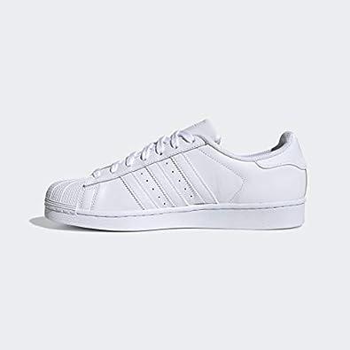 adidas superstar dames grijs wit