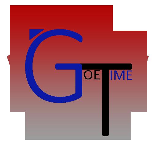 GOETIME