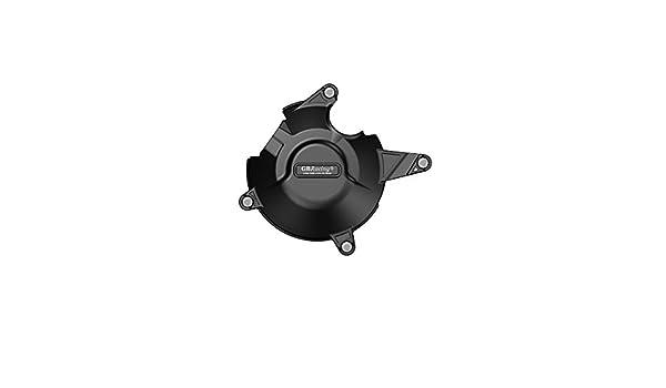 GBRacing EC-Z300-2014-2-GBR Clutch Cover