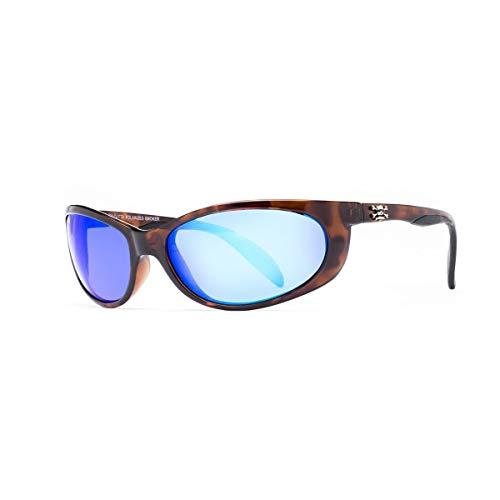 Calcutta SK1BMTORT Smoker Sunglasses