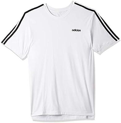 adidas t shirt price in uae