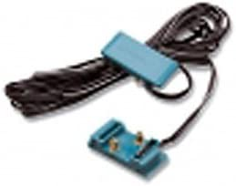 SCX Pro Booster Cables 50130