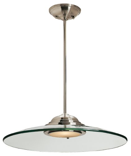 Access Lighting Phoebe Pendant