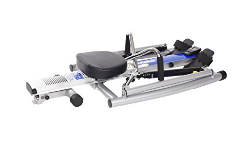 Stamina 35-1215 Orbital Rowing Machine with Free Motion Arms by Stamina (Image #8)