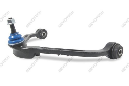 Mevotech Jeep Control Arm (Auto Extra Mevotech MK3198 Control Arm and Ball Joint)