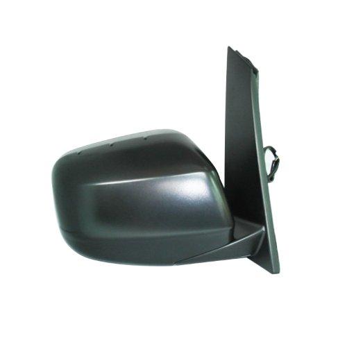 tyc-4760241-honda-odyssey-right-heated-power-replacement-mirror