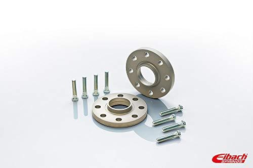 - Eibach 90.6.20.019.4 Pro-Spacer Wheel Spacer Kit