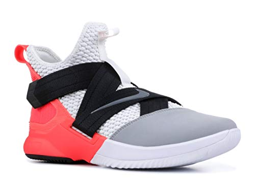 Nike Mens Lebron Soldier XII SFG Basketball Shoes (11 for sale  Delivered anywhere in USA