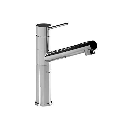 riobel faucet reviews