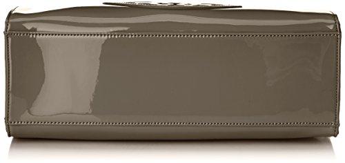 Christian Lacroix Jonc 2, Tote Bag da Donna Grigio(gris (Canon De Fusil 2i02))