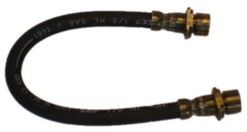 Japanparts TF-2060 Holding Bracket, brake hose: