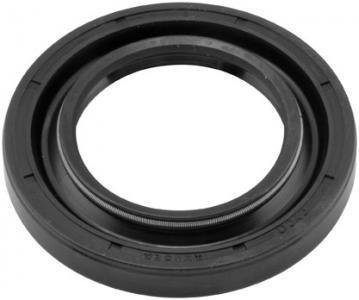 Cometic Gaskets Inner Primary Mainshaft Oil Seal C9260
