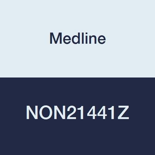 Sponge Post - Medline NON21441Z Gauze, Sponge, Post-Op, 4