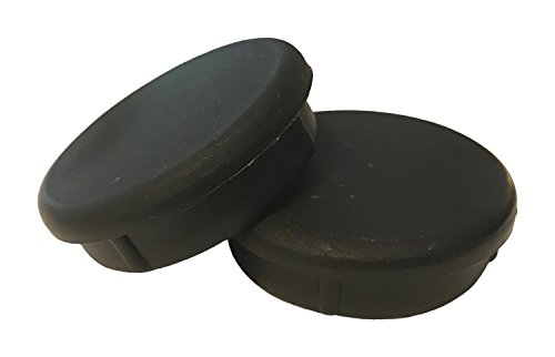 Project Patio 1 1 4 Quot Deluxe Round Cup Insert Glide End Cap