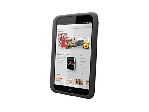 Barnes & Noble NOOK HD Tablet 8GB Snow (BNTV400-8GB-WHT) by Barnes & Noble