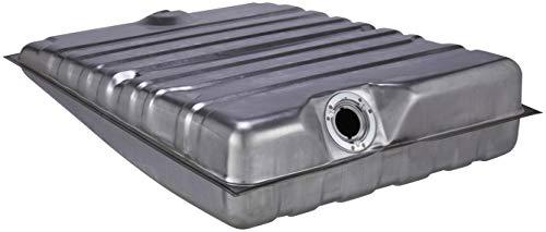 Fuel Tank Coronet (Spectra Premium CR12B Classic Fuel Tank)