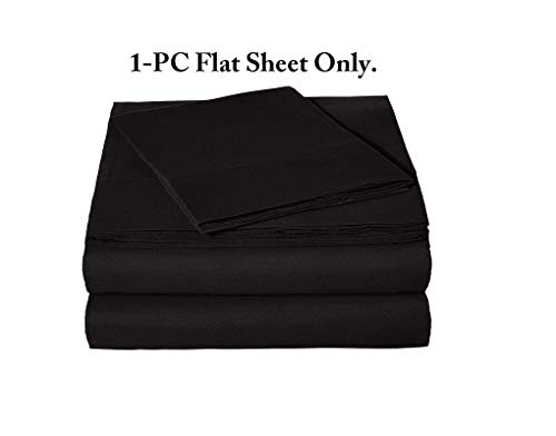 Most bought Flat Sheets