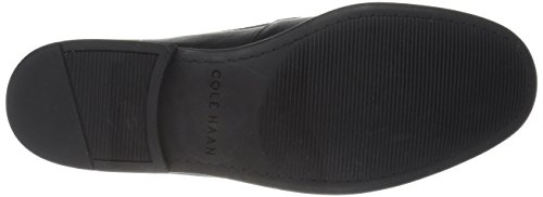 Cole Haan Mens Dustin Ii Penny Loafer Nero