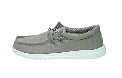 Hey Dude Wally Youth Shoes