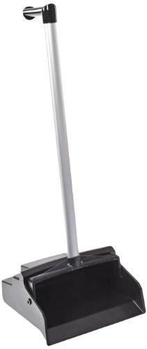 (Impact 2609 LobbyMaster Plastic Lobby Dust Pan with