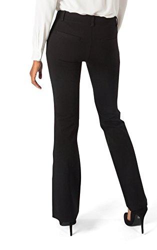 Tight yoga pants tube-5818