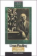 Online Invitations Maker (Linus Pauling: Scientist and Advocate (Makers of Modern)