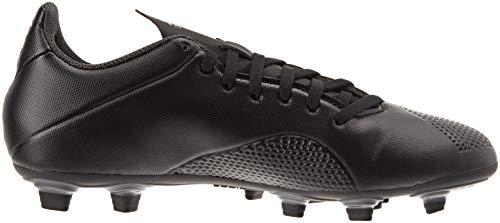 Adidas Nero negbás 000 Scarpe Ftwbla Fg Da Calcio Uomo 18 4 X rfqw84ar