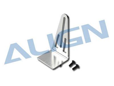 Align H45133 450 Pro Metal Anti Rotation Bracket