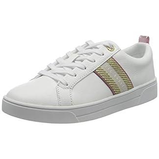 Ted Baker Women's Baily Sneaker 5