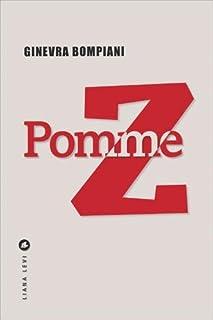 Pomme Z, Bompiani, Ginevra