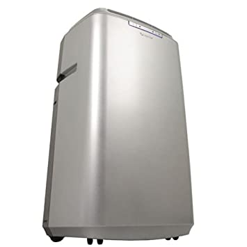 EdgeStar AP14009COM 14,000 BTU Portable Air Conditioner For Server Room