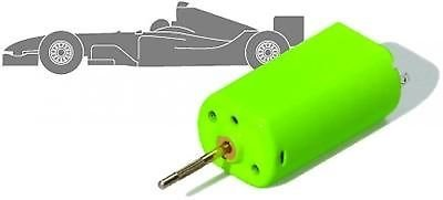 Scalextric C8425 FP Motor 25K RPM with wires 1:32 Scale Accessory by Scalextric