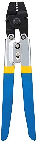 フィッシングプライヤー 釣り用ペンチ 圧着ツール 耐食性 EVAハンドル 滑り止め 握りやすい 良いグリップ性 省力化&使いやすさ 釣り ラインカッター