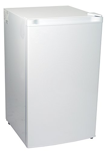 ktuf88 upright freezer