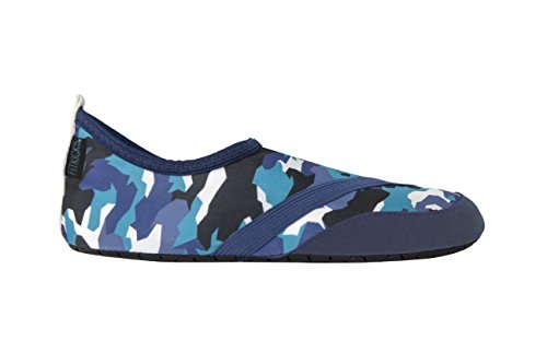 Pictures of FitKicks Men's Active Lifestyle Footwear Limited. 1