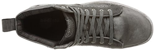 newest cheap price original for sale Bed Stu Men's Brentwood Fashion Sneaker Black Garment buy cheap 2014 newest the cheapest cheap price cheap sale fast delivery 9P4Pm9lN