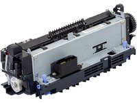 000cn Fusing Assembly - 3