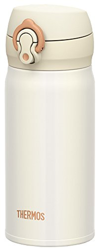 THERMOS insulation one touch JNL 352 PRW