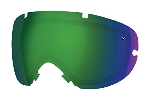 Smith IOS Replacement Lens (CHROMAPOP SUN)