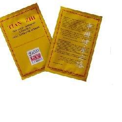 cerotti chinese per prostata