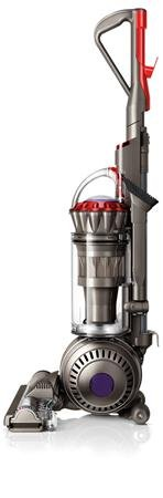 Dyson DC41i Upright Vacuum Cleaner