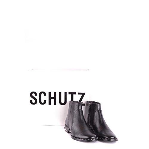 Schutz Zapatos Zapatos Schutz Zapatos Negro Schutz Negro Negro P1wqn54x