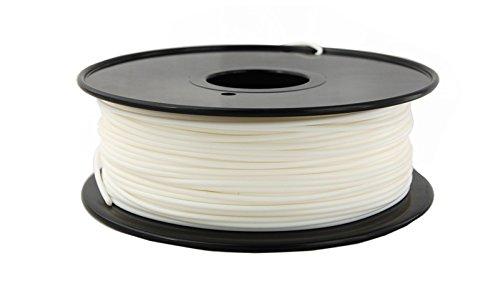 trijexx filamento PLA 1,75 mm de diámetro 1 kg neto, Premium ...